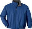 Cabela's Three-Season Jacket