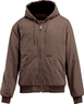 Wolverine Men's Finely Jacket