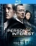 Person of Interest: The Complete Third Season (Blu-Ray)
