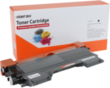 Brother TN450 Toner Compatible High Yield Ink Cartridge