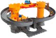 Thomas & Friends Take-n-Play Adventure Castle