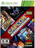 Capcom Essentials Pack (Xbox 360)
