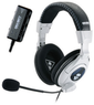 Turtle Beach CoD: Ghosts Ear Force Shadow Gaming Headset
