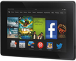 Kindle Fire HD 7 8GB Wi-Fi Android Tablet
