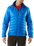 Mountain Hardwear Zonal Jacket