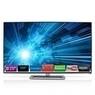 Vizio M401I-A3 40 Razor LED Smart HDTV + $100 Dell GC