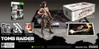 Tomb Raider Collector's Edition (Xbox 360)
