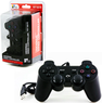 Komodo Wired USB Controller (PS3 or PC)