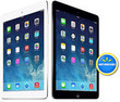 Apple iPad Air 32GB Wi-Fi Tablet (Refurb)