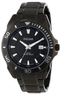 Pulsar Dress Sport Men's Watch