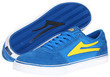 Lakai Manchester Select Sneakers