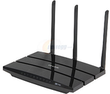 TP-LINK Archer Wireless Dual Band Gigabit Router