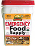 Augason Farms 12-Day Emergency Food Pail