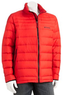 Columbia Sportswear Packable Modern Heat Down Puffer Jacket
