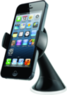 iOttie Easy View Universal Car Mount Holder for Smartphones