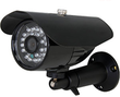 Aposonic CCTV Night Vision Surveillance Camera