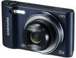 Samsung - $30 Off Wb30f 16.2mp Smart Camera + Free Shipping