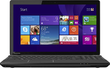 Toshiba Satellite 15.6 Touch-Screen Laptop