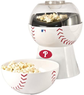 Pangea MLB Popcorn Makers