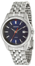 Seiko Men's Bracelet Watch