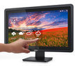 Dell 20 Touchscreen LED-Backlit LCD Monitor