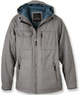 Prana Eureka Men's Jacket