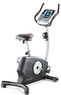 ProForm XP 210 Upright Exercise Bike