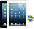 Apple iPad 2 16GB Wi-Fi Tablet (Refurbished)