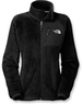 The North Face Grizzly Fleece Women's Jacket