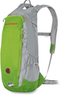 Mammut Lithium Z Backpack