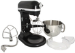 KitchenAid Professional 600 6-qt. Stand Mixer + Attachment