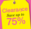 Woman Within - Up to 75% Off Clearance