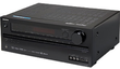 Onkyo HT-RC560 7.2-Channel Network Audio/Video Receiver