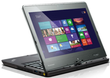 Lenovo Yoga 2 Pro 13.3 Touchscreen Laptop (Refurbished)