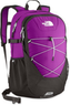 The North Face Slingshot Daypack
