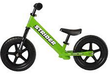 Strider ST-4 Kids Running Balance Bike
