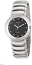 Rado Coupole Men's Watch