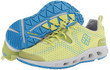 Columbia Drainmaker II Shoes