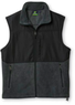 NordicTrack Men's Polar Fleece Ripstop Vest