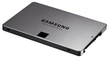 Samsung 250GB 840 EVO Serial ATA 6Gb/s 2.5 Internal SSD
