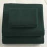 L.L.Bean Ultrasoft Flannel Twin Sheets