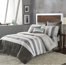 Apt. 9 Cadence Twin 2-Piece Duvet Cover Set