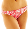 Surfside Women's Hipster Swim Bottoms
