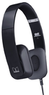 Nokia Purity On-Ear Headphones