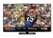 VIZIO 55 1080p 120Hz WiFi LED LCD HDTV +$100 Dell GC