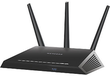 Netgear Nighthawk AC1900 Dual Band Wireless Router + Modem