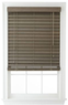 Home 31 x 64 2.5 Wood Blinds