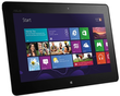 Asus VivoTab 10.1 64GB WiFi Tablet