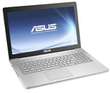 Asus 15.6 Laptop w/ Core i7 Processor