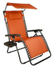 Bliss Hammocks XL Gravity Free Recliner